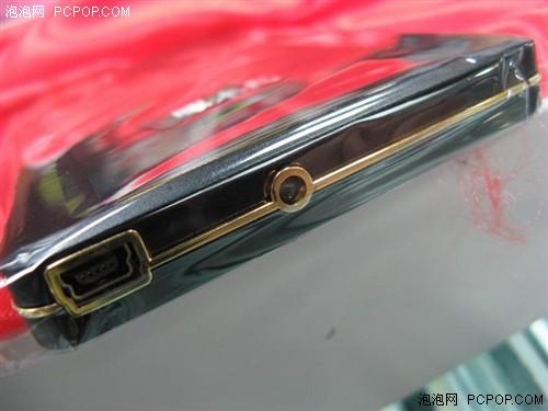 三大系列六款产品超值原装移动硬盘推荐(3)
