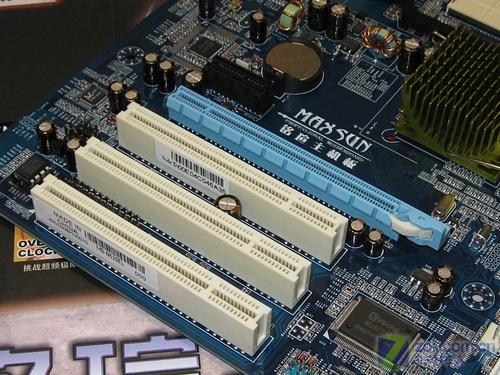 配4600+正合适固态供电NF5主板399元