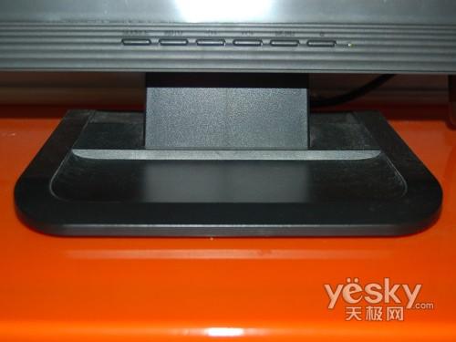 满足大面子需求24寸大屏液晶显示器导购(5)