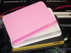 鼠标垫最新报价:德产布质涂层垫特价89元
