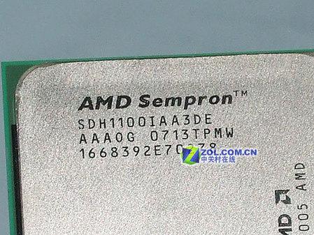 CPU也玩白菜价99元处理器何时能拥有