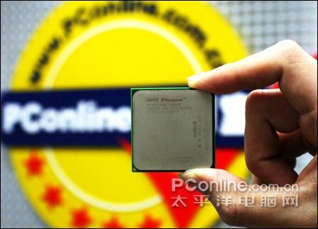 AMD三核跌破八百六款超值羿龙主板推荐