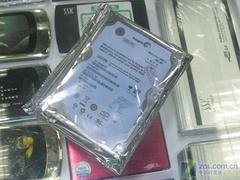 本盘也疯狂希捷250GB串口不足500元