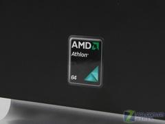 惠普250G硬盘双核独显19液晶电脑促销