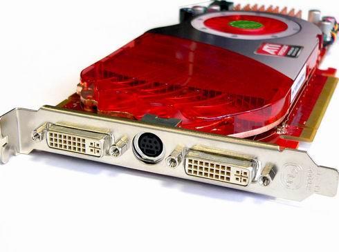 价格最低铭�uHD4850发布令玩家疯狂