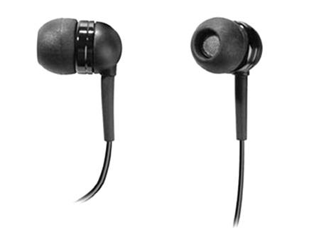 > 正文      2008年,德国森海塞尔发布了融合高端麦克风与动圈耳机图片