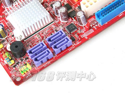 酷睿整合最佳选择微星G43主板性能详测
