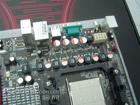 t215a120电路图纸