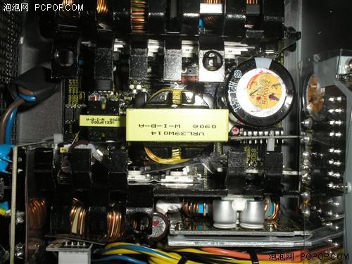 电路图tpn是什么线