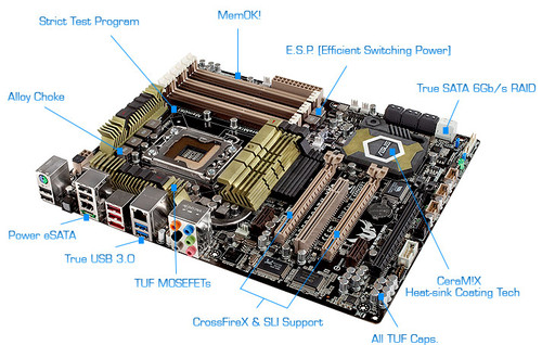 acer motherboard wiring diagram                             x58                                                                              x58