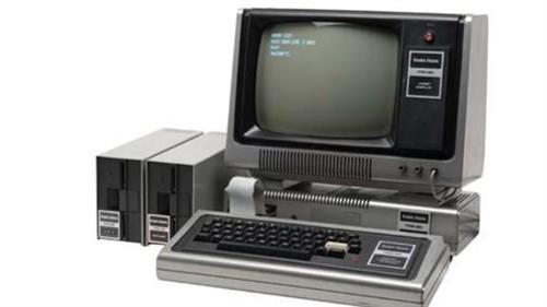 电脑 台式电脑 台式机 500_281