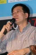 西祠胡同总经理刘辉