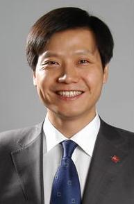 科技时代_金山宣布雷军辞任总裁兼CEO 求伯君任代理CEO