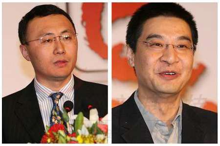 科技时代_独家:传光线传媒与华友世纪将放弃合并
