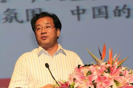 科技时代_慧聪董事长郭凡生暗指阿里巴巴将遭重创