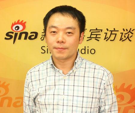 科技时代_冯鑫称破案大快人心 透露暴风直接损失达238万
