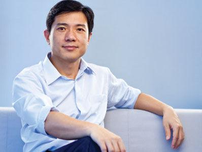 中国码农硅谷生存现状调查