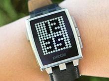 手腕上的助手:智能手表发展史