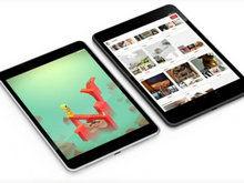 诺基亚推7.9寸安卓平板:国内首发