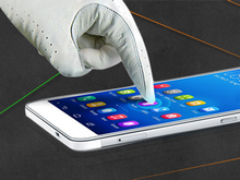 浪淘季:支持手套模式的手机精选
