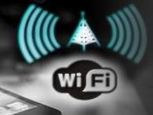 抢占用户入口:巨头入局商用WiFi