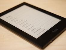 Kindle之外:小众电子书面面观