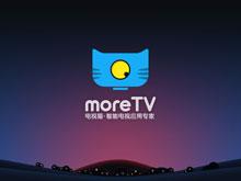 政策与版权夹缝中的电视创业者