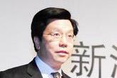谷歌全球副总裁李开复