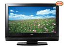 最受买家青睐的液晶电视