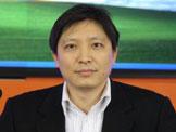 创毅视讯董事长张辉