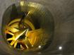 世界最大汽车风洞揭秘
