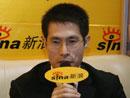 颜长华:国内主流广告商正不断增加投入
