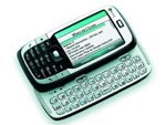 Mobile Geo导航软件