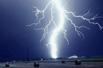 30万伏超能量闪电