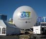 2010年CES不容错过的25款产品