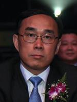 中国联通公司董事长常小兵