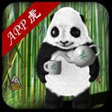 APP虎熊猫滚滚