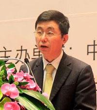 珠海格力电器副总裁黄辉