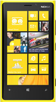 HTC再发力微软平台:硬件混战直指诺基亚