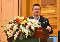 腾讯开放平台副总经理侯晓楠