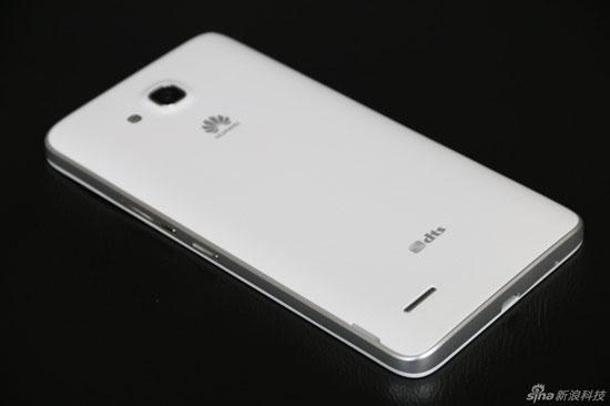 物美价廉的选择低价高性能手机推荐
