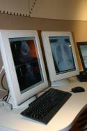 IBM软件技术开放日展示的医疗系统解决方案