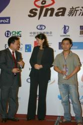 Europlace奖
