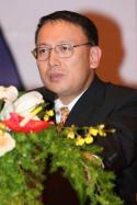 中国惠普舒奇