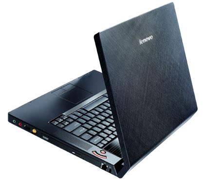 科技时代_联想正式进军全球消费PC市场 推新Idea品牌产品