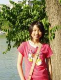 北京第八十中学陈梦羚