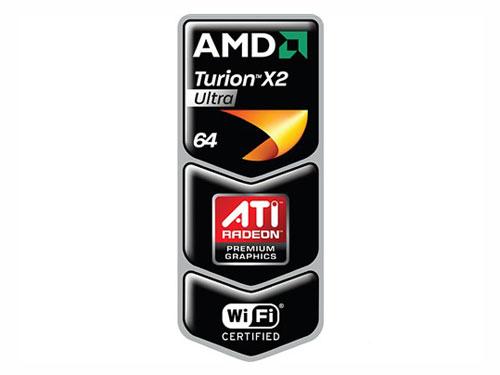 科技时代_AMD中国发布笔记本平台PUMA对抗英特尔迅驰2