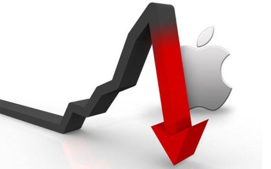 股价跌破500美元,市值较最高峰蒸发逾千亿。南都制图 宋小伟