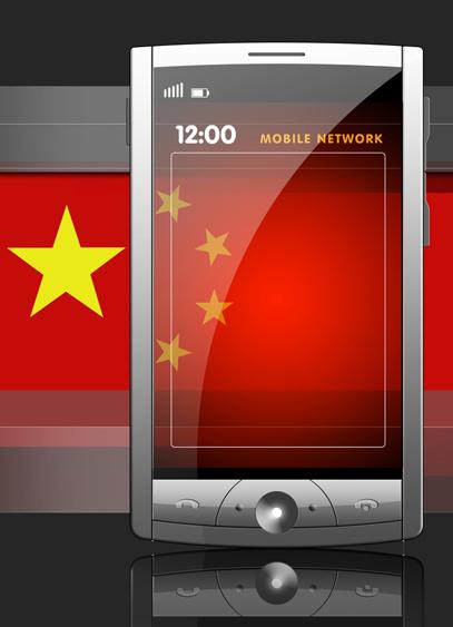 高通深陷中国反垄断调查业绩下滑,微软或步其后尘。