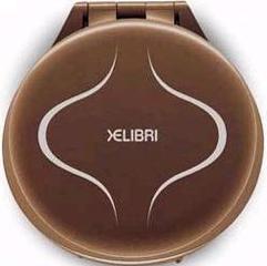 西门子 Xelibri 6